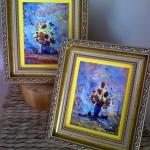 Kis képek / Virágok