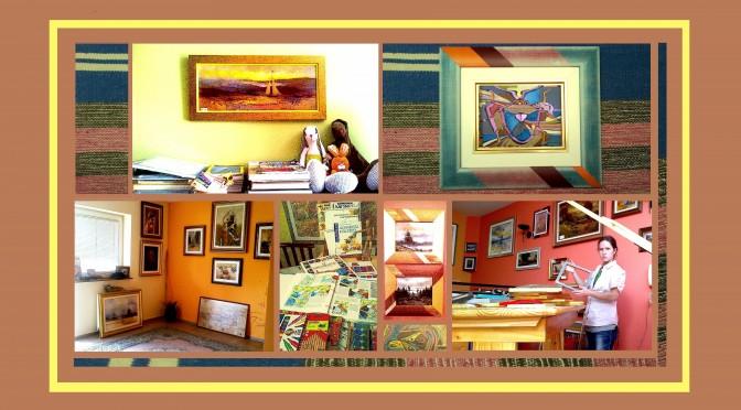 Gallery jordan siofok 2338