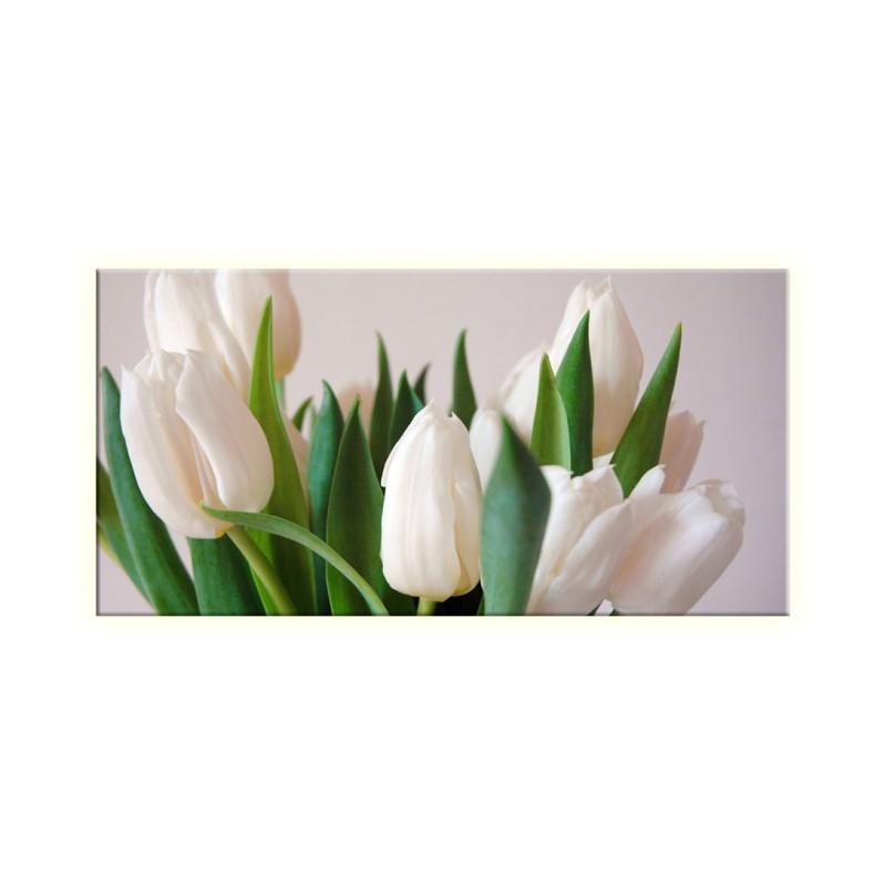 feher-tulipan-vaszonkep