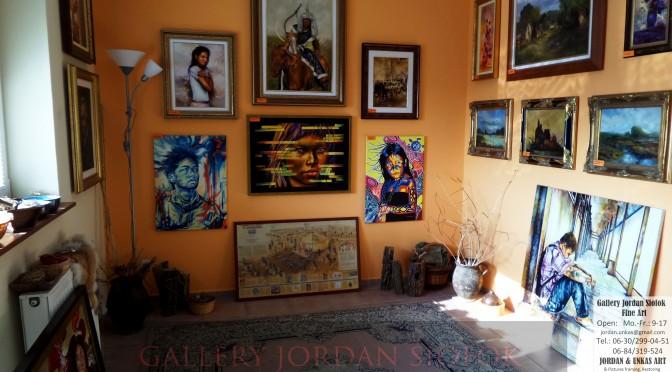 galeria 01