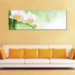 spa-bambusz-orchidea-vaszonkep